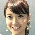 大島優子 1988.10.17