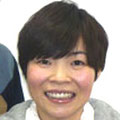 山田花子 1975.03.10