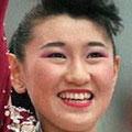 伊藤みどり 1969.08.13 フィギュアスケート