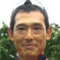 鶴見辰吾 1964.12.29 成蹊大学法学部卒業