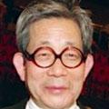 大江健三郎 1935.01.31