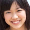 渡辺美優紀(NMB48)
