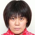 上野雅恵 1979.01.17