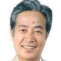 村野武範 1945.04.19