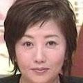 小宮悦子 1958.04.18