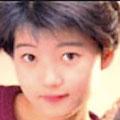 宮前真樹 1989.09.06 EQUALロマンス(CoCo)