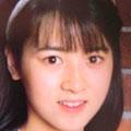 河合その子 1985.09.01 涙の茉莉花LOVE