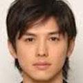 松尾敏伸 1977.10.22