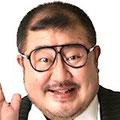 芋洗坂係長 1967.12.18