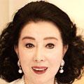 山本富士子 1931.12.11 女優