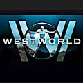 WEST WORLD
