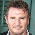 Liam Neeson リーアム・ニーソン 1952.06.07