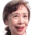 岸田今日子 1930.04.29 - 2006.12.17(享年76)