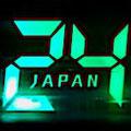 24 JAPAN