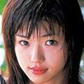 松嶋初音 1987.11.13