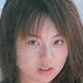 夏川純 1980.09.19