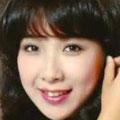 伊藤蘭 1973.09.01 あなたに夢中(キャンディーズ)