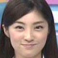 岩本乃蒼 1991.09.23 慶応大学環境情報学部卒業