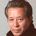 本田博太郎 1951.02.08