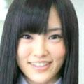 山本彩 2011.07.20 絶滅黒髪少女(NMB48)