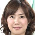 山﨑夕貴 1987.08.04