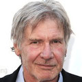 Harrison Ford ハリソン・フォード