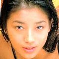 嘉門洋子 1980.03.06
