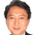 鳩山由紀夫 1947.02.11