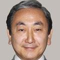 橋本大二郎 1947.01.12 元NHK