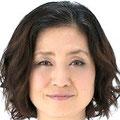 内田春菊 1959.08.07