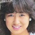 森口博子 1985.08.07 水の星へ愛をこめて