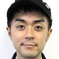 ヒャダイン(前山田健一)1980.07.04