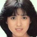 西村知美 1986.03.20 夢色のメッセージ