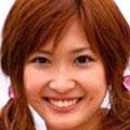 サエコ(紗栄子) 1986.11.16
