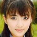 高橋みなみ 2006.10.25 会いたかった(AKB48)