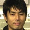 袴田吉彦 1973.07.16