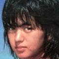 鷲尾いさ子 1967.04.01