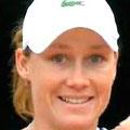 Samantha Stosur