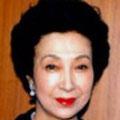 新珠三千代 1930.01.15 - 2001.03.17(享年71)