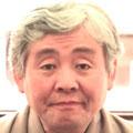 柳家喬太郎 1963.11.30