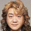 野村義男 1964.10.26