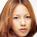LINA 1995.05.10 恋するヴェルファーレダンス(MAX)