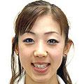 村主章枝 1980.12.31 フィギュアスケート