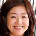 菊間千乃 1972.03.05