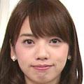 加藤多佳子 1989.10.29