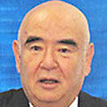 鈴木義信 1943.11.02