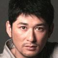 湯江健幸 1967.10.18
