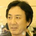 田村亮(俳優)