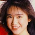 本田理沙 1988.07.01 Lesson2