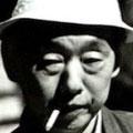成瀬巳喜男 1905.08.20 - 1969.07.02(享年63)